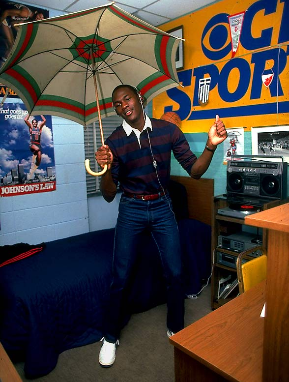 michael-jordan-dorm-room.jpg
