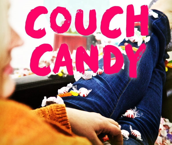 SCLA_Couch_Candy_600x600_001.jpg