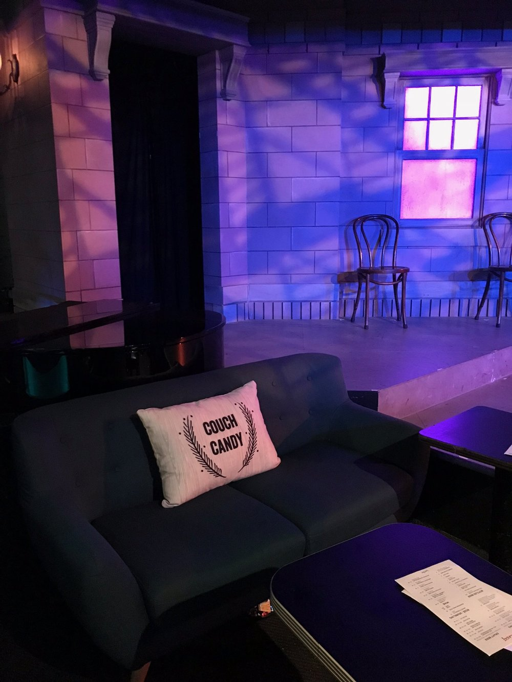 Second City That Never Sleeps: 24Hour 2017