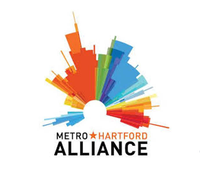 Metro Hartford Alliance.jpg