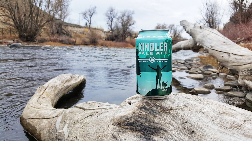 Bonfire-Brewing-Kindler-Pale-Ale-Can-light.jpg
