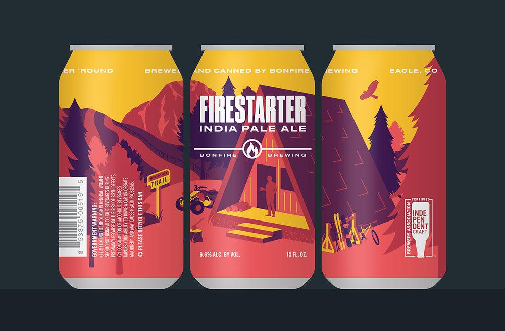 Bonfire_Firestarter_CanMockup-sm.jpg