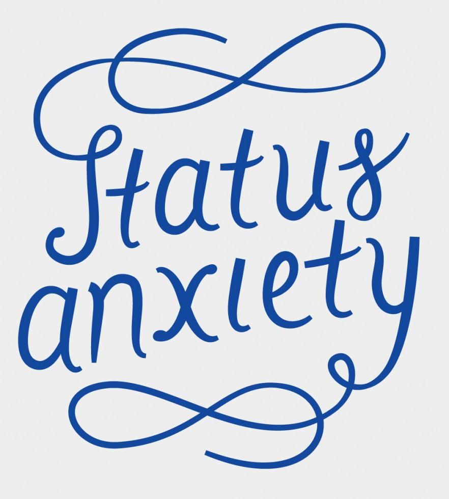 status-anxiety3_type-882x980.jpg