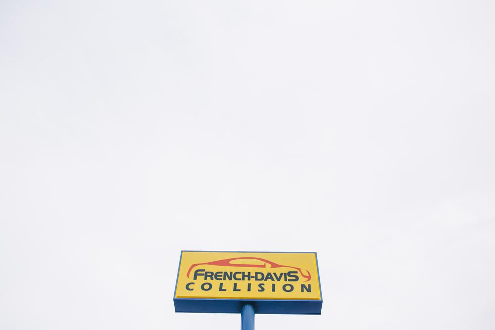French Davis Collision 8-28-15 (4 of 46).jpg