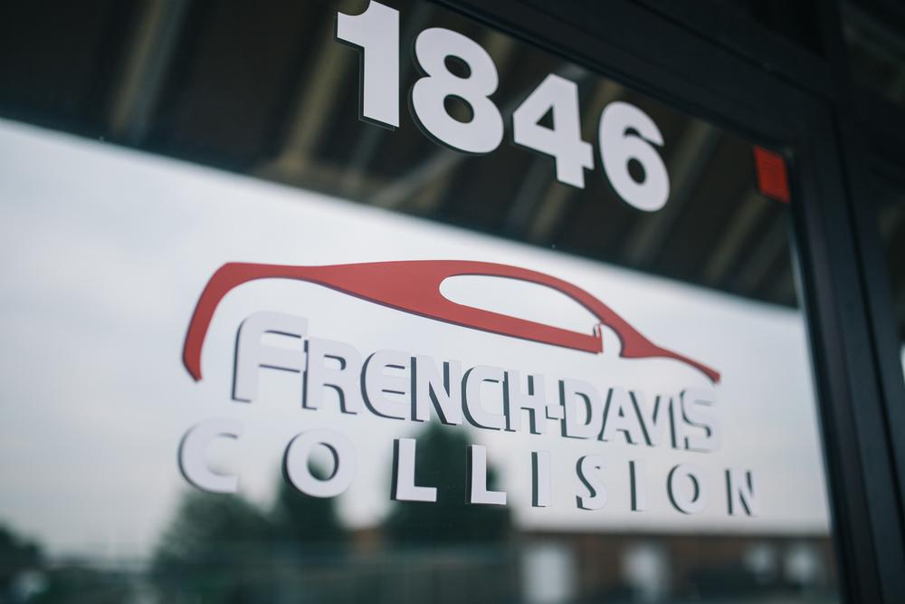 French Davis Collision 8-28-15 (7 of 46).jpg
