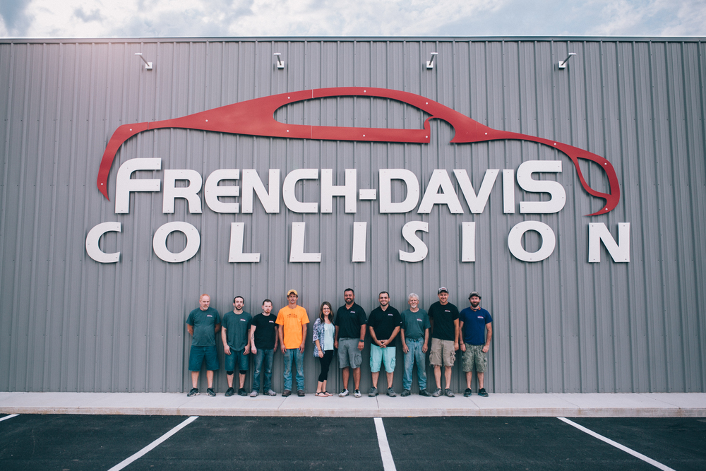 French-Davis-6.jpg