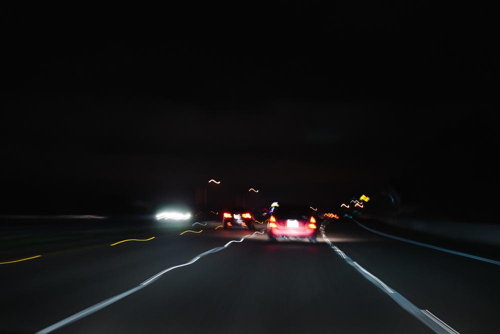 Highway || 10/366