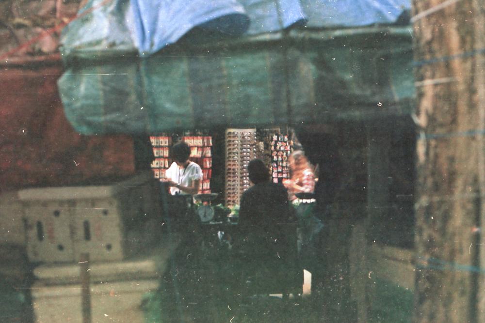 fs-5.jpg