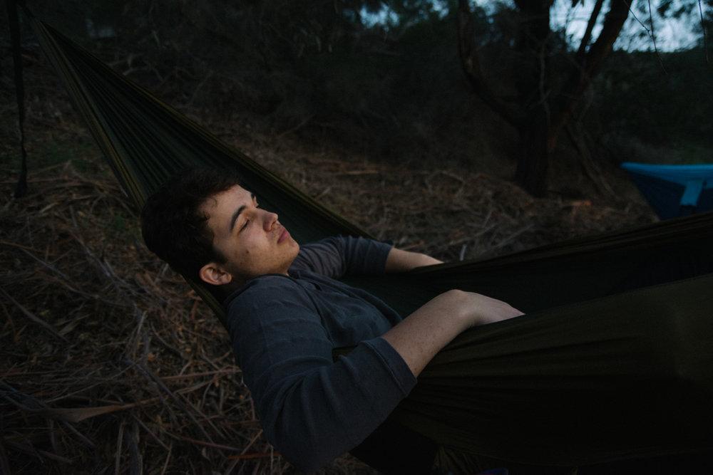 hammock-3.JPG