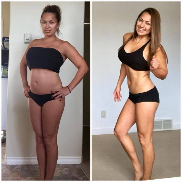 lost-7-Lbs.-and-6.50-inches-768x768.jpg