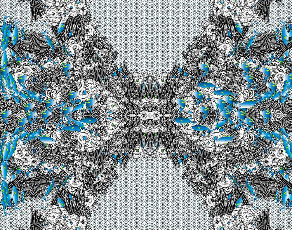 TUNA-wallpaper.jpg