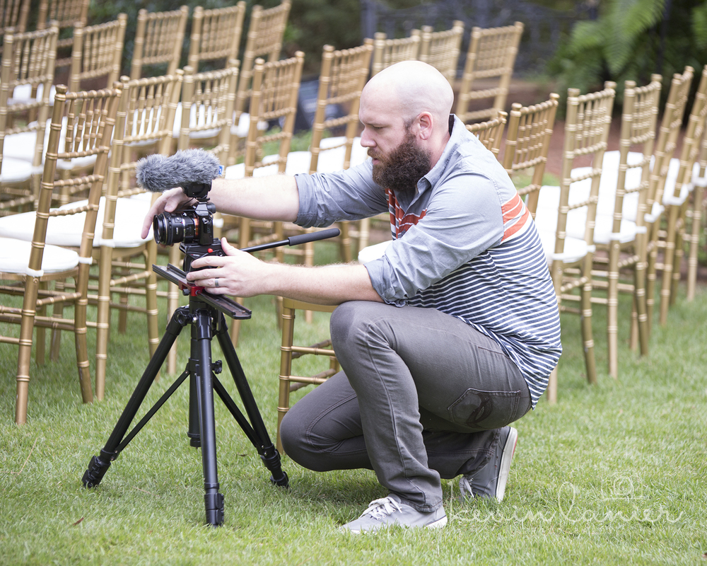 Video Production alabama