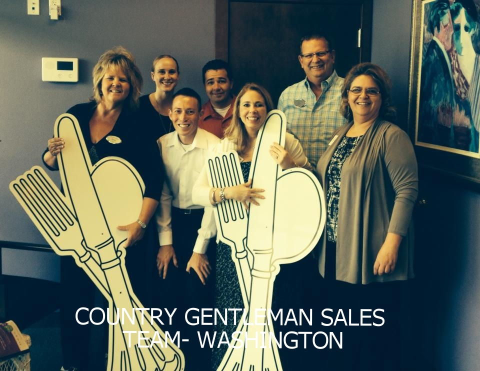 Team at Country Gentleman in Washington.jpg