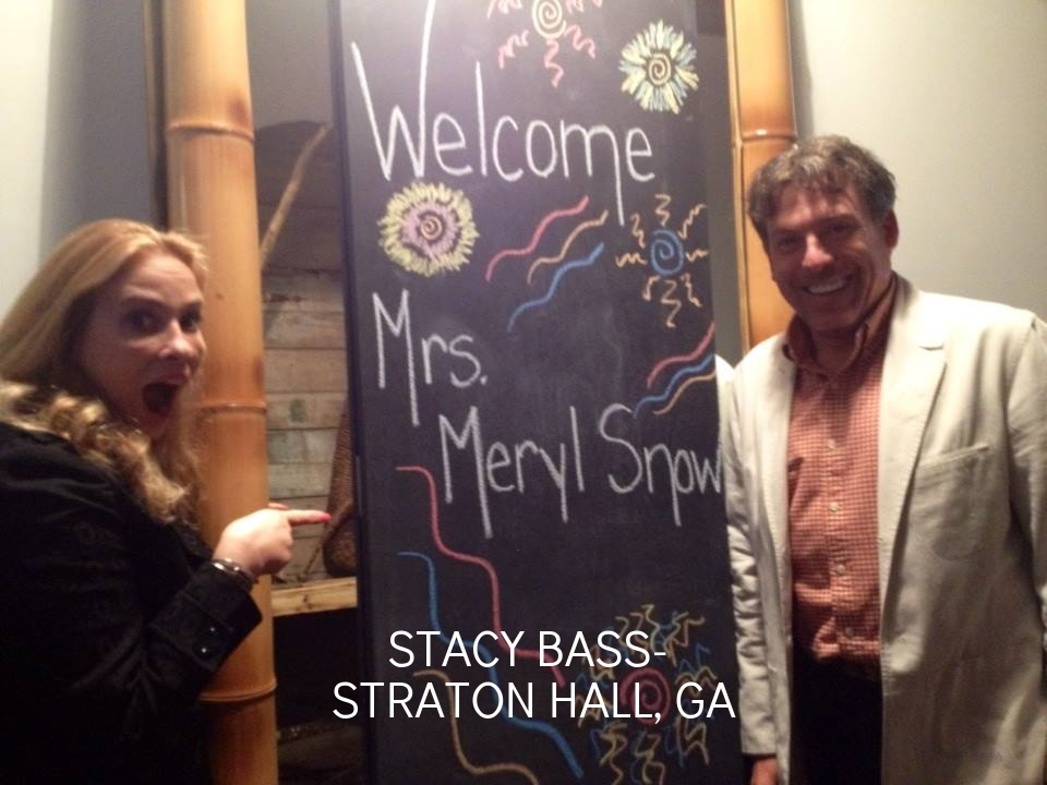 Stacy Bass- Stratton Hall - Georgia.jpg