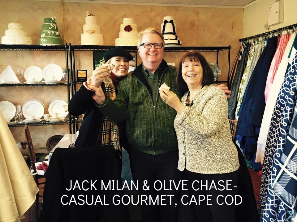 Jack & Olive Chase Cape Cod.jpg