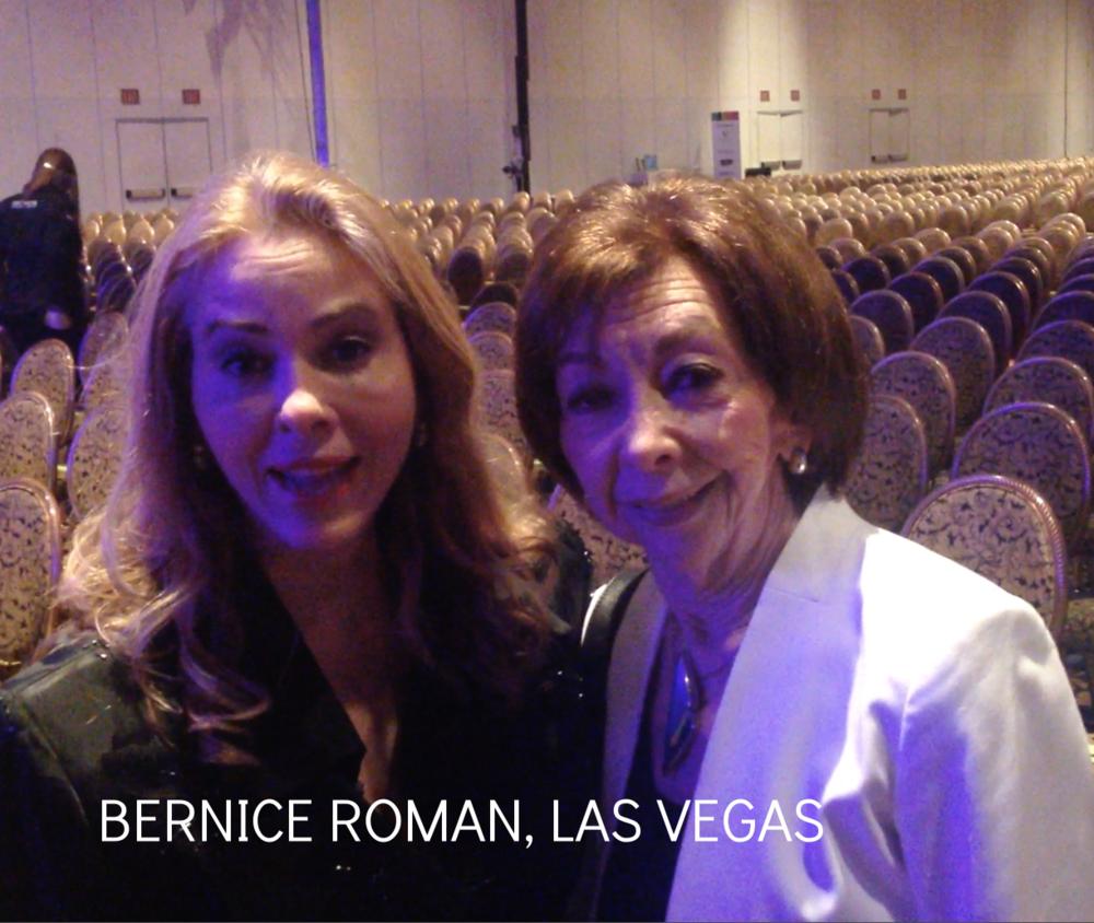 Bernice Roman.png