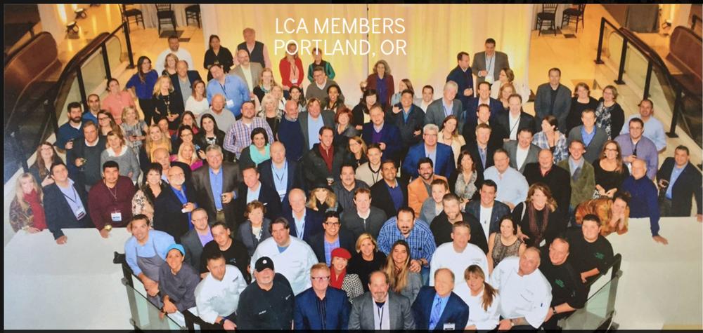 LCA 2014.png