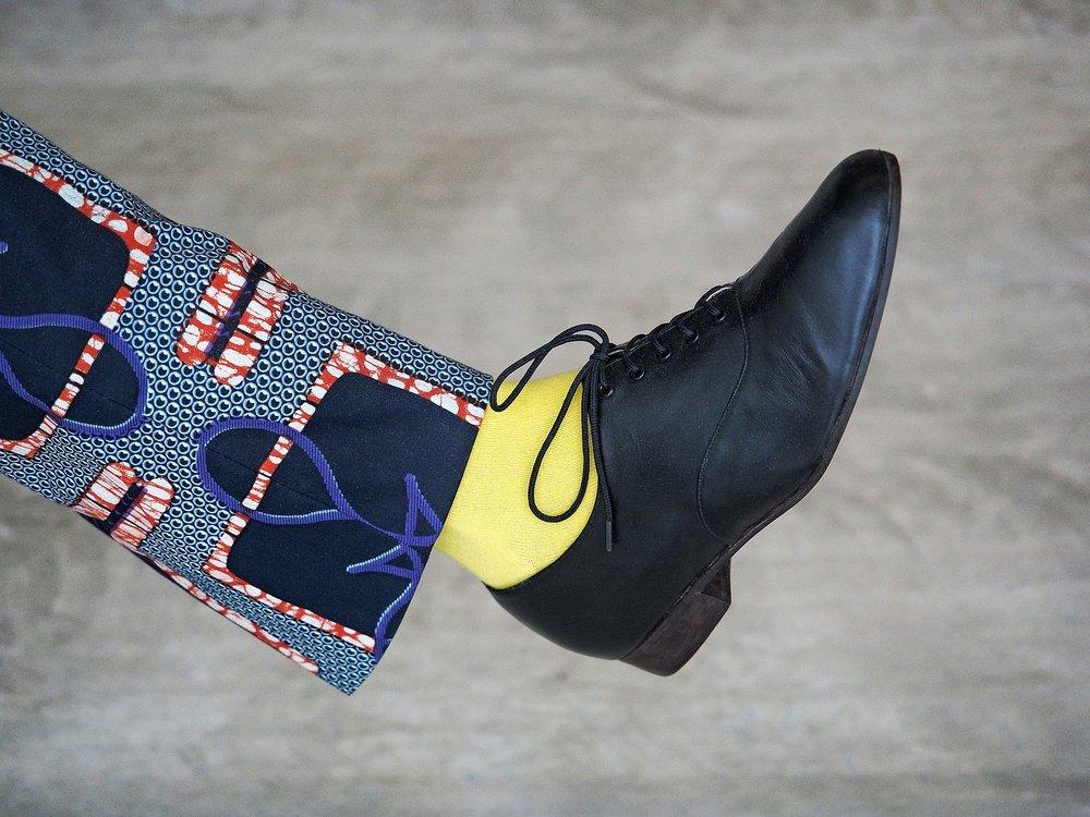foot-1744044_1920.jpg