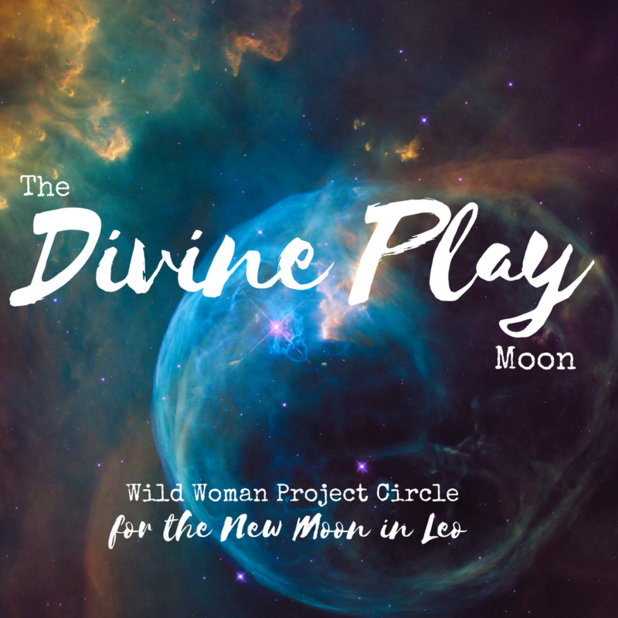 Divine-Play-Moon-space.png