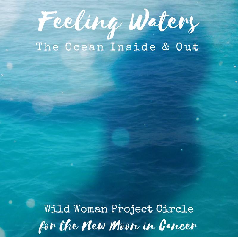 Feeling-Waters-copy-4-800w-796h.png