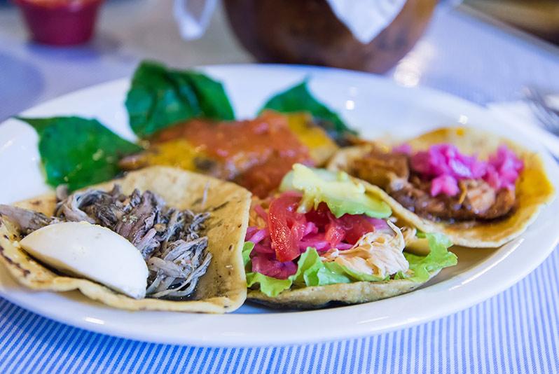 yucatan_cuisine.jpg