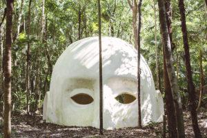 Holistika Project, Tulum