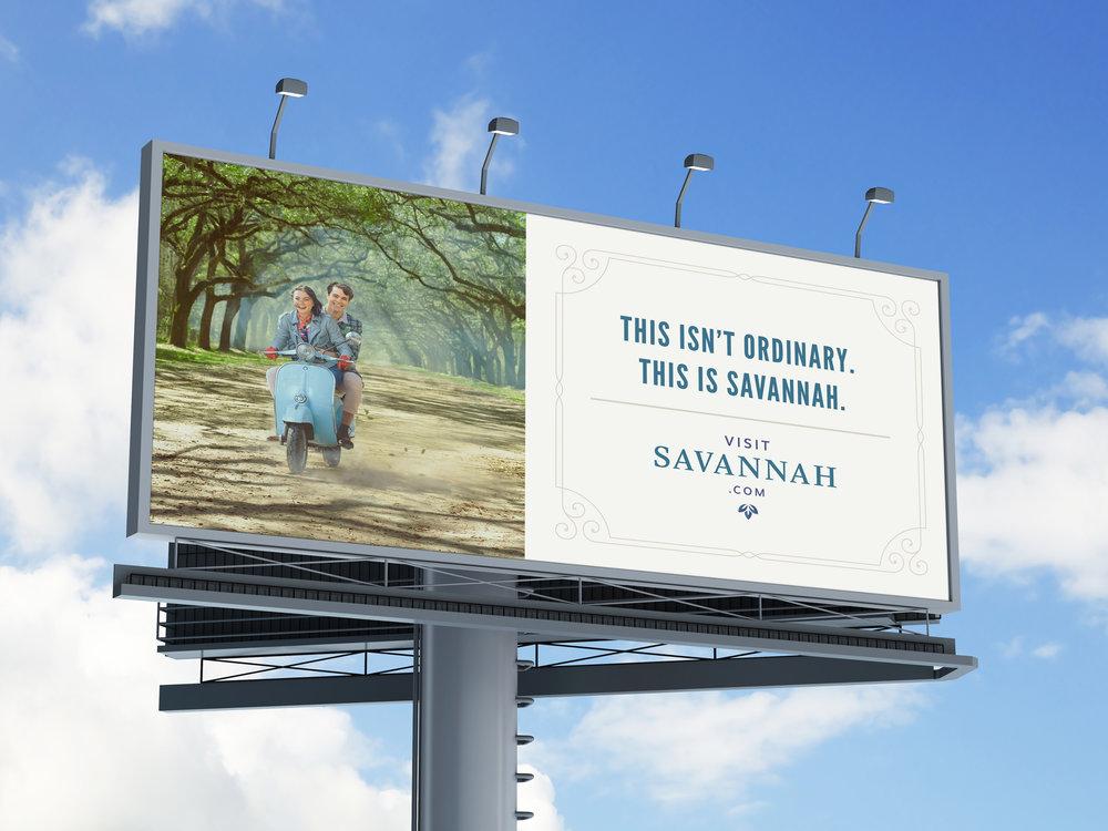 visit-savannah-OOH-wormsloe.jpg