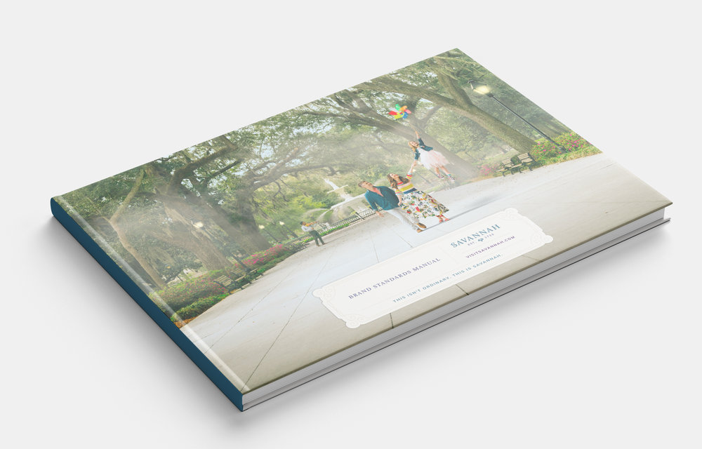 Horizontal_Book_Mockup_1.jpg