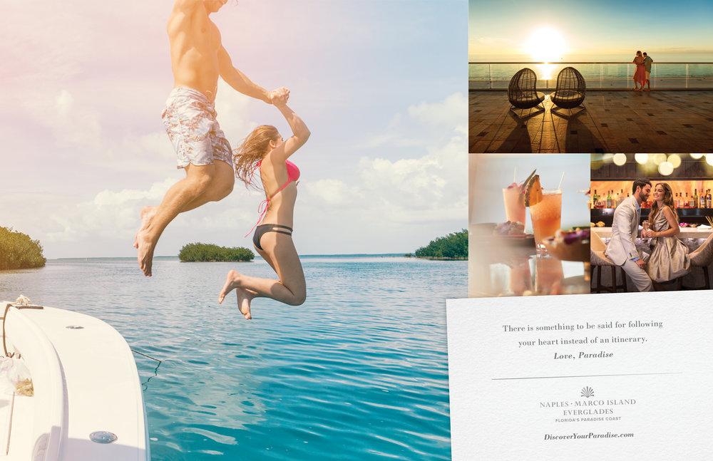 CCT Print Layout - Love Paradise-intinerary.jpg