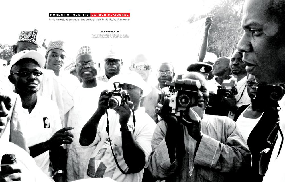 03_RESPECT_NIGERIA.jpg