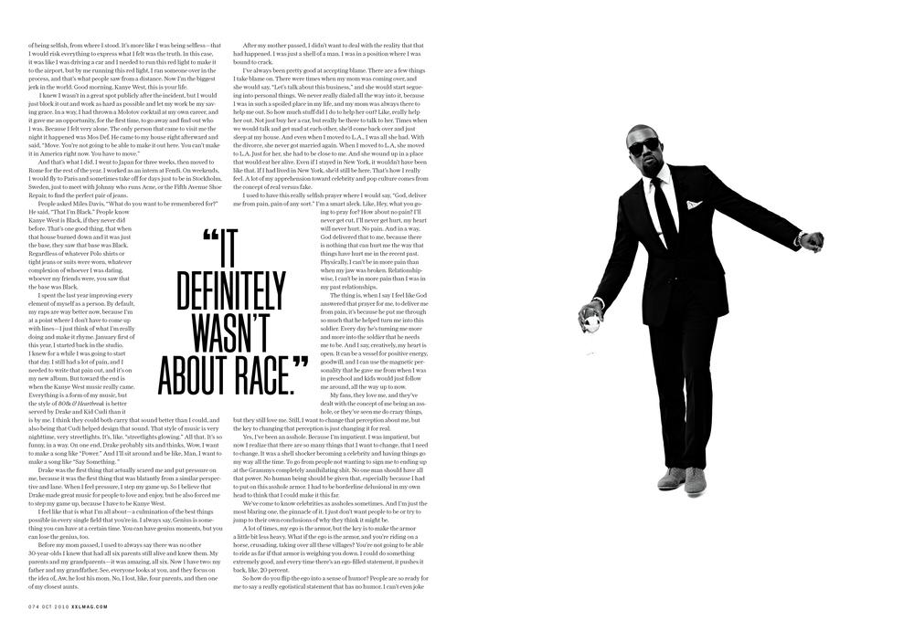 Kanye3.jpg