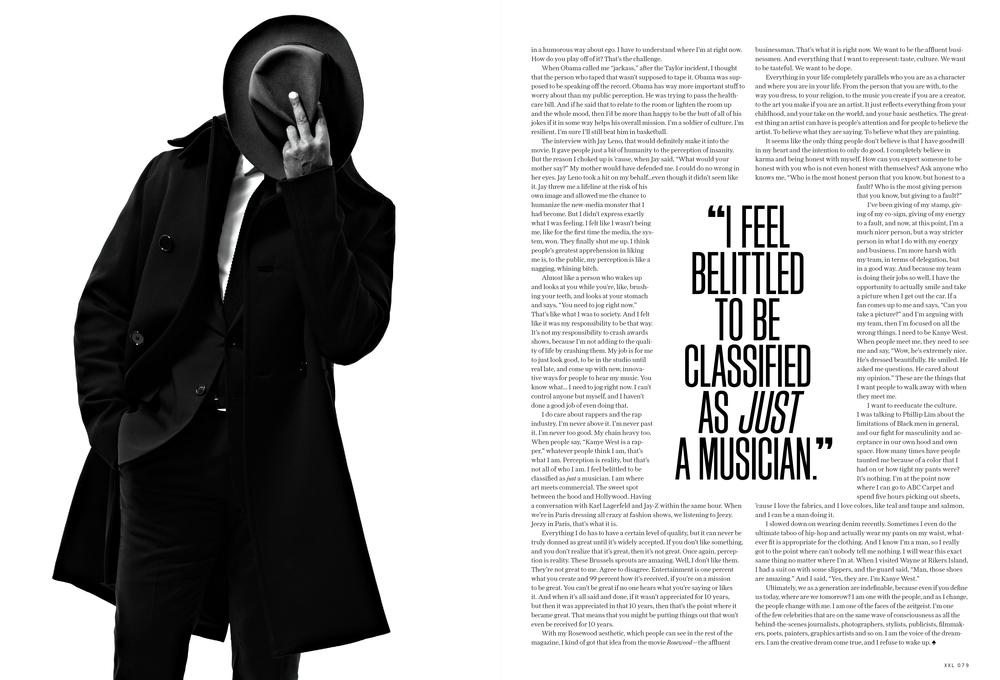 Kanye5.jpg