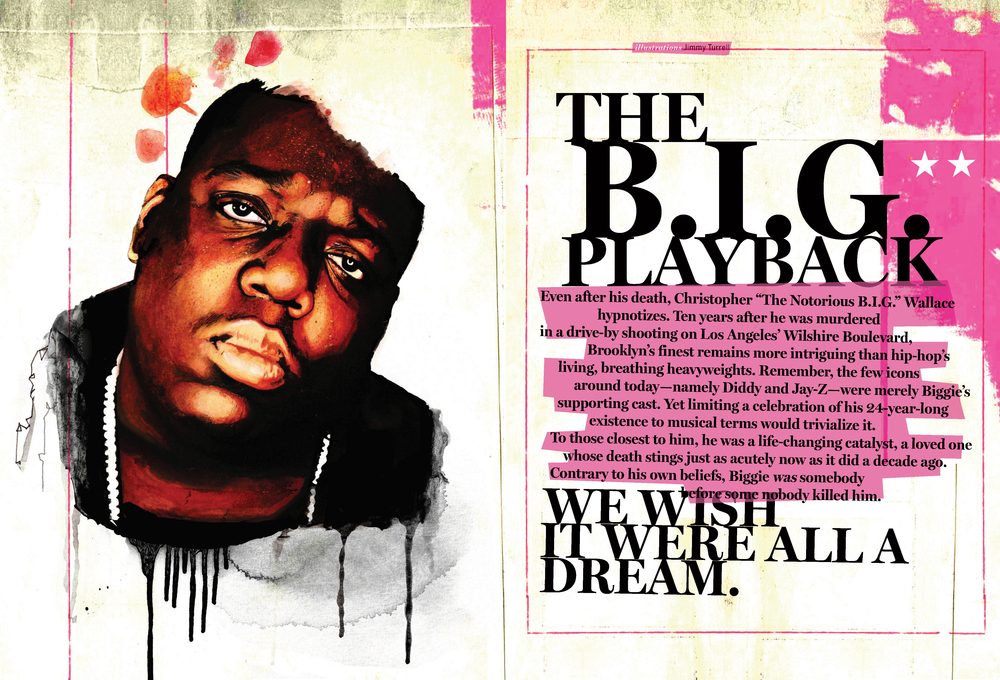 01_MAY 07-BIGGIE _foreword.jpg