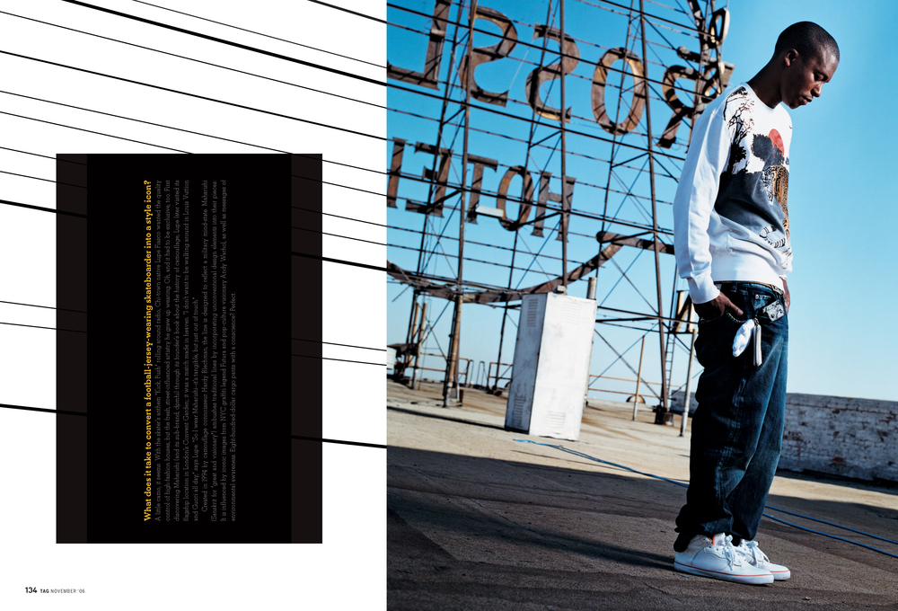 KING_TAG_Lupe Fiasco_Page_3.jpg
