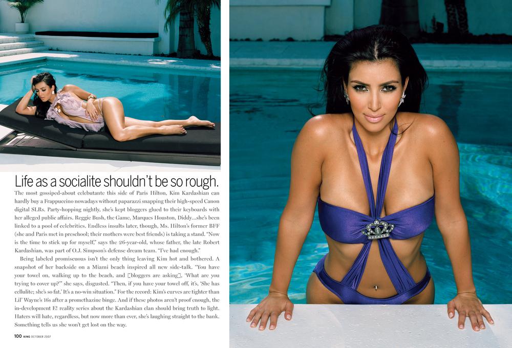 Kardashian_Page_2.jpg