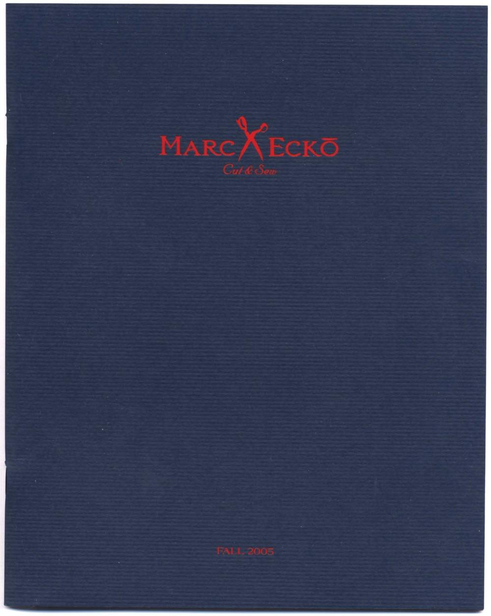 MEC_Look Book.1.jpg