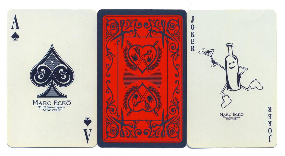 MEC_Playing Cards.jpg