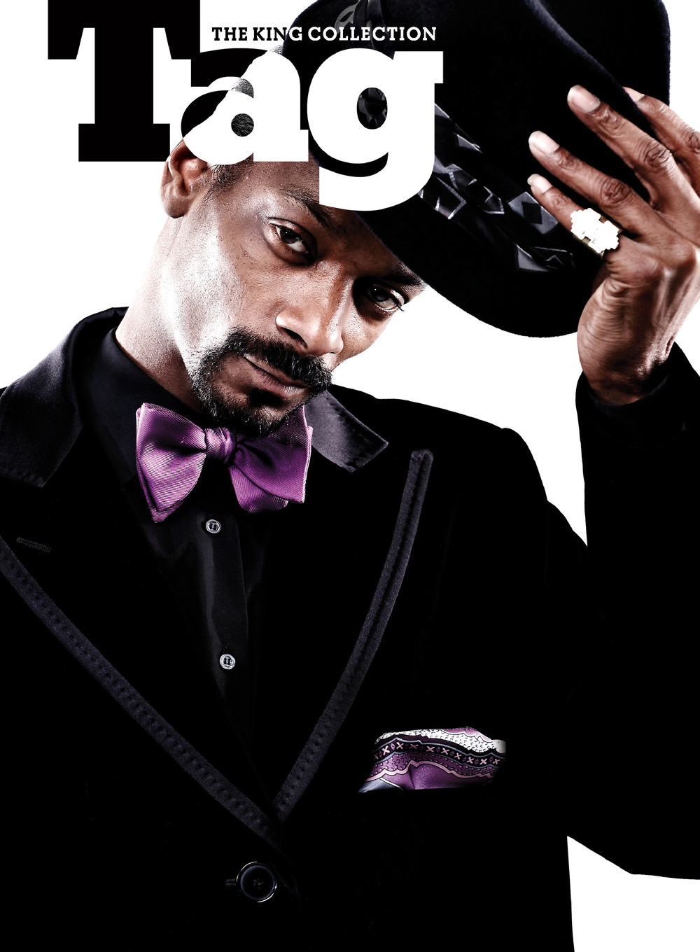 MAY 08_TAG_SNOOP_EditSignoff.rev.2.jpg