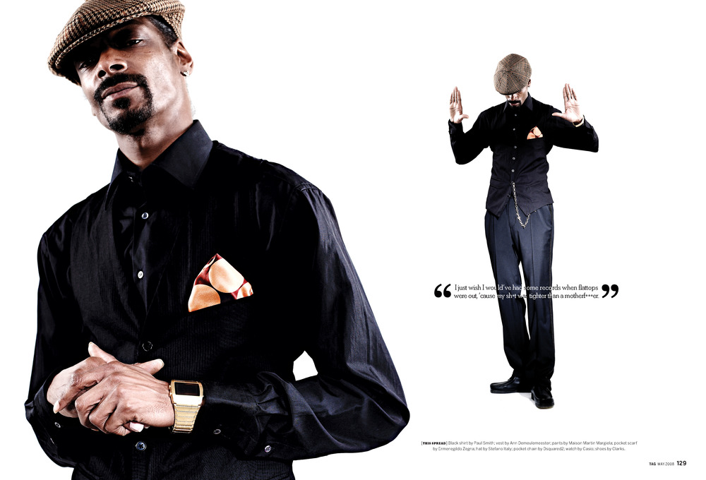 MAY 08_TAG_SNOOP_EditSignoff.rev.24.jpg