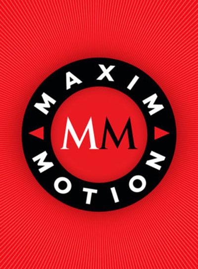 Maxim Motion App.jpg