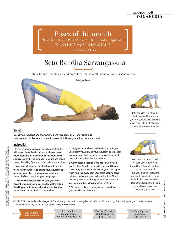 Yogapedia_288 copy.jpg