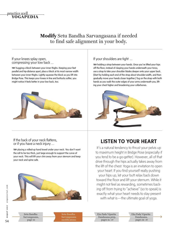 Yogapedia_289copy.jpg