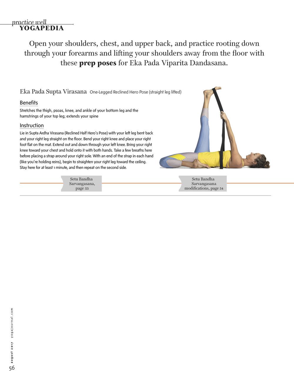 Yogapedia_290 copy.jpg