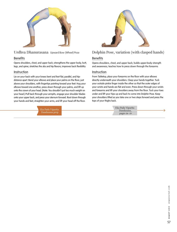 Yogapedia_291 copy.jpg