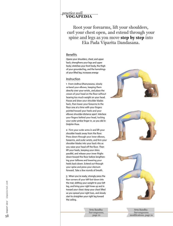 Yogapedia_292 copy.jpg