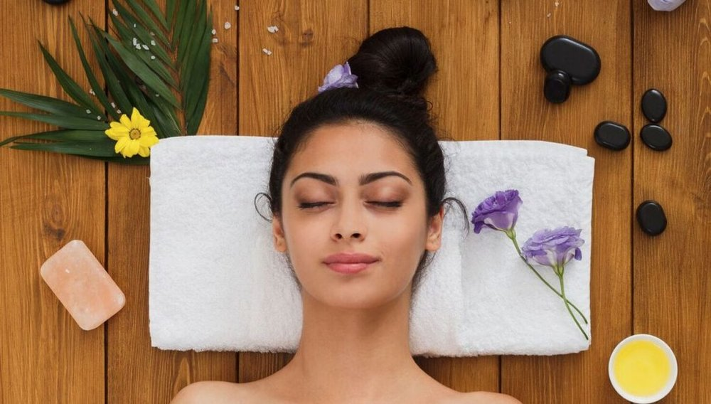 WELCOME TO VATA SEASON - Ayurvedic principles balance seasonal and personal characteristics for good health.
