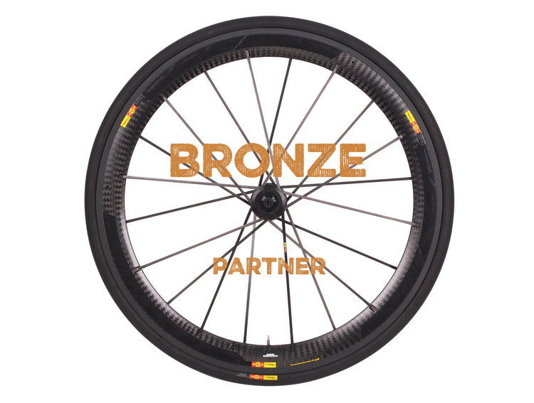 bronze partner_edited-1.jpg