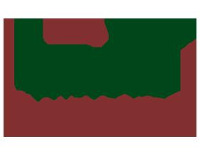 inland-desert-logo.png