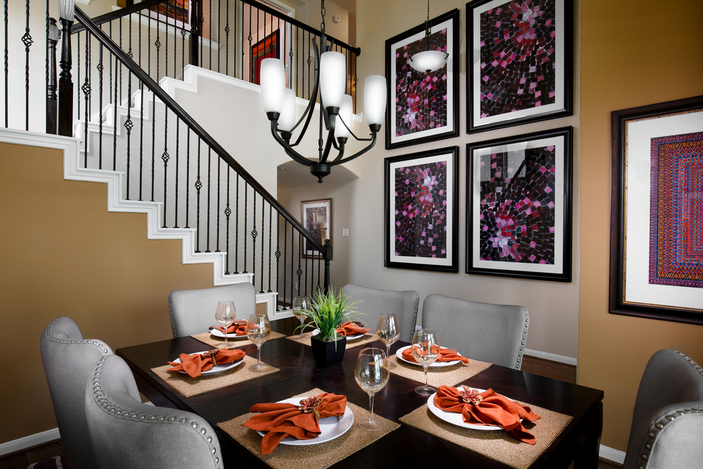 Studio1441 | Interior Photography