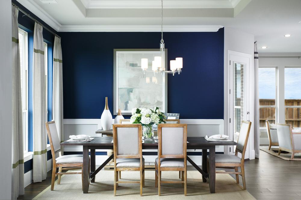 Studio1441: Interior Design Photography